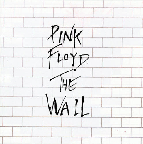 Pink Floyd - Comfortably Numb [HQ]